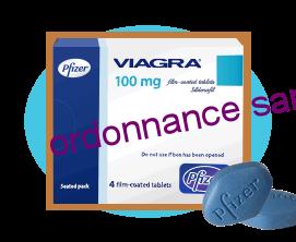 ordonnance sans viagra au similaire produit projet