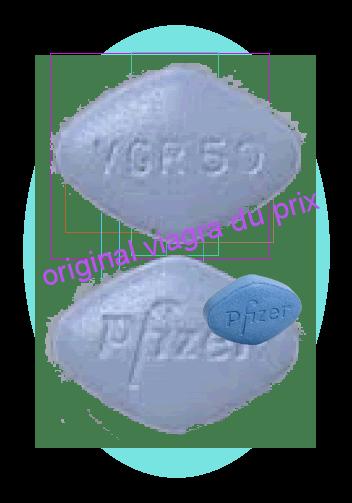 original viagra du prix image