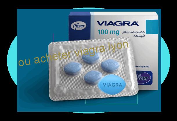 ou acheter viagra lyon conception