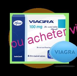 ou acheter viagra sans ordonnance forum projet