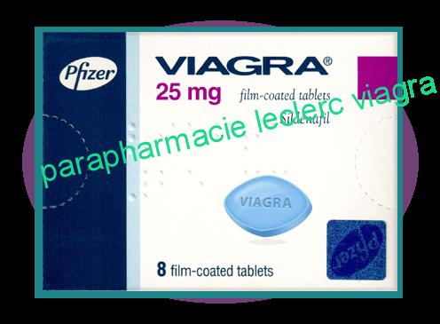 parapharmacie leclerc viagra égratignure