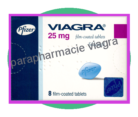 parapharmacie viagra projet