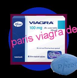 Vente de viagra paris en Strasbourg - Viagra en France