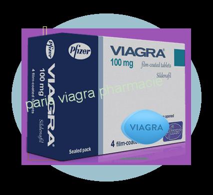 paris viagra pharmacie dessin