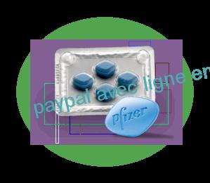 paypal avec ligne en viagra acheter image
