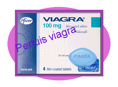 pertuis viagra image