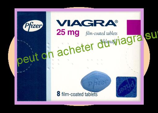 peut on acheter du viagra sur internet miroir