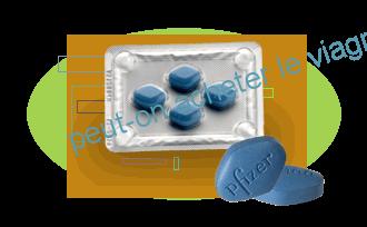 peut-on acheter le viagra en pharmacie projet
