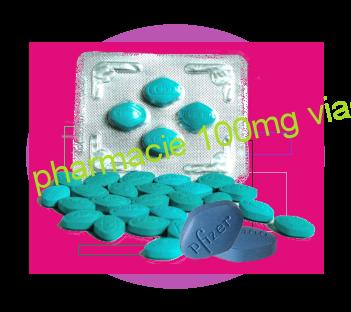 pharmacie 100mg viagra prix image