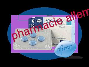 pharmacie allemagne viagra image