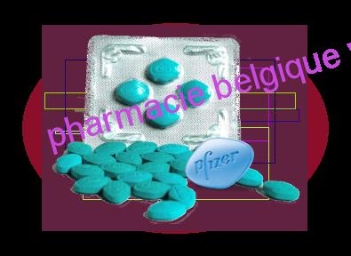 pharmacie belgique viagra miroir
