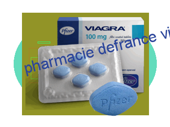 pharmacie defrance viagra miroir