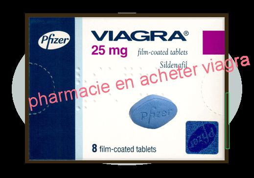 pharmacie en acheter viagra dessin