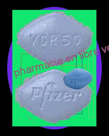 pharmacie en libre vente en il est viagra le égratignure