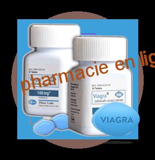 Pharmacie Web. Sildenafil Citrate Générique En Pharmacie Belgique. Livraison gratuite