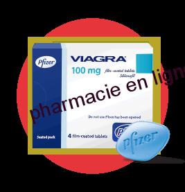 pharmacie en ligne cialis viagra dessin