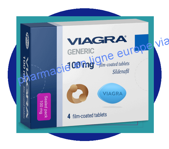pharmacie en ligne europe viagra miroir