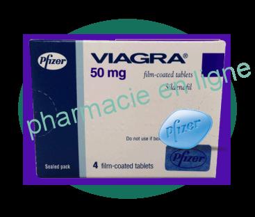 pharmacie en ligne viagra en france dessin