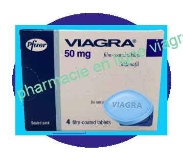 pharmacie en ligne viagra forum conception
