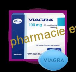 pharmacie en ligne viagra égratignure
