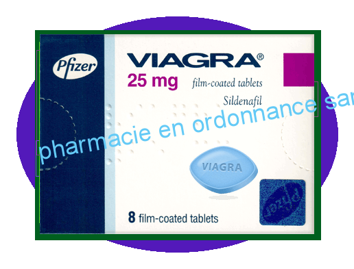 Generique Zocor En Pharmacie