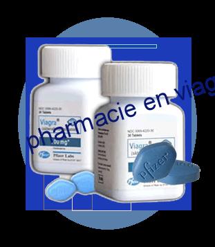 pharmacie en viagra acheter conception