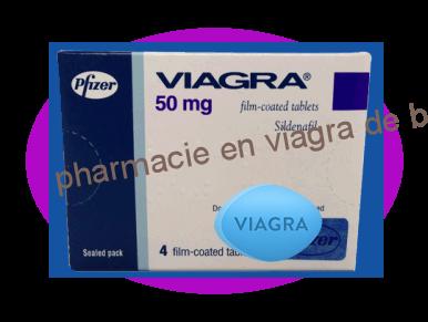 pharmacie en viagra de boite d'une prix conception