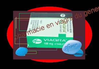 pharmacie en viagra du generique du prix égratignure