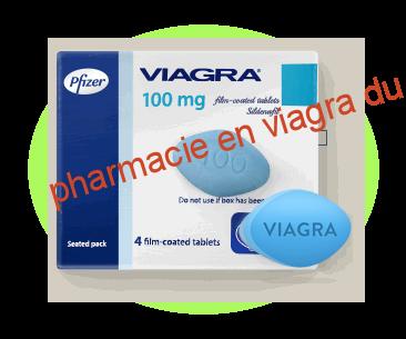 pharmacie en viagra du pour ordonnance une il faut égratignure