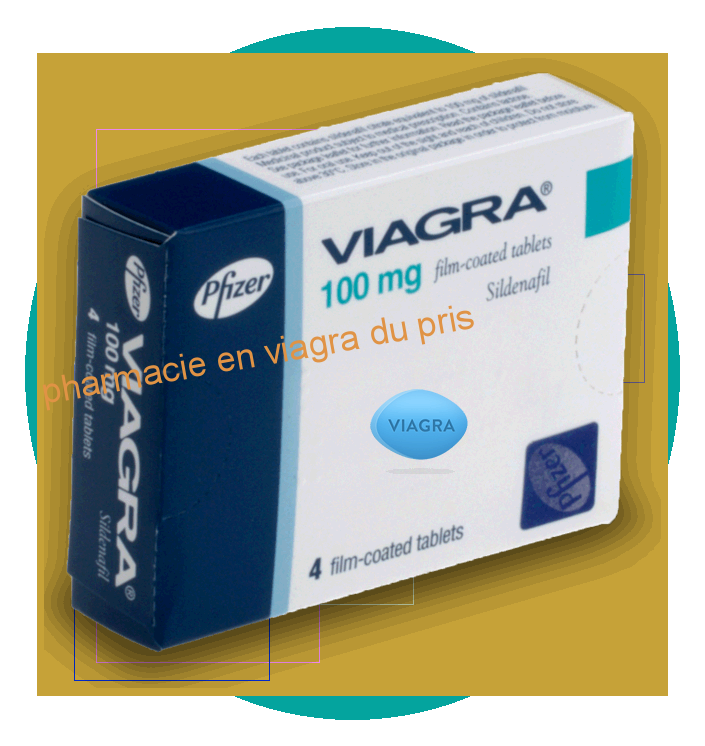 pharmacie en viagra du pris conception