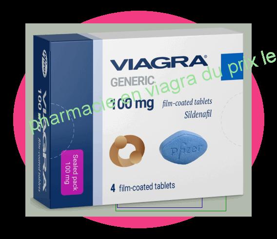 pharmacie en viagra du prix le conception
