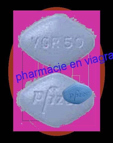 pharmacie en viagra du procurer se on peut projet
