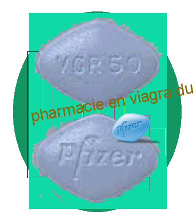 pharmacie en viagra du trouver ou miroir