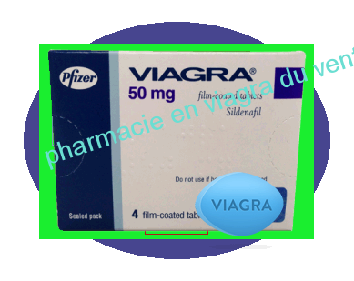 pharmacie en viagra du vente de prix égratignure