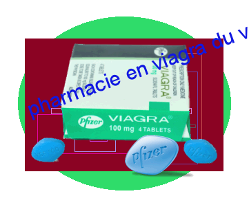 pharmacie en viagra du vente image