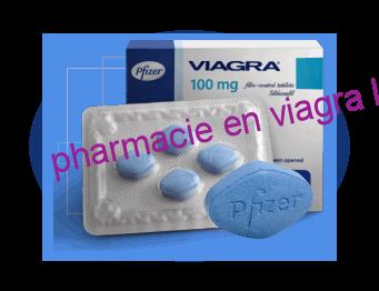 pharmacie en viagra le acheter peut-on conception