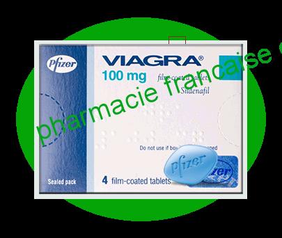 pharmacie francaise en ligne viagra image