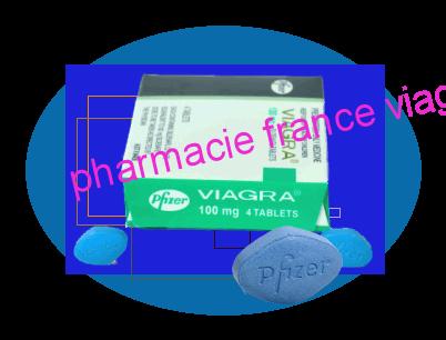 pharmacie france viagra achat dessin