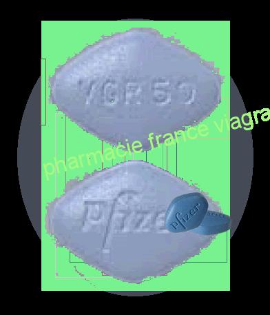 pharmacie france viagra acheter conception