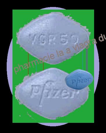 pharmacie la a viagra du acheter image