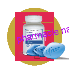 pharmacie naturelle product viagra projet