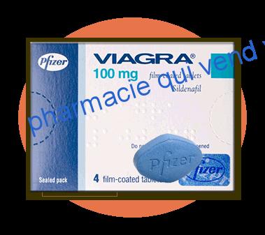 pharmacie qui vend viagra projet