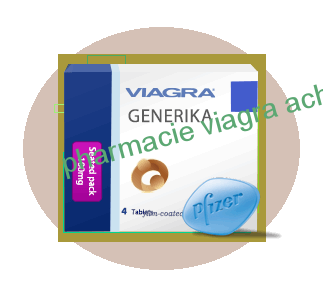 pharmacie viagra acheter comment égratignure