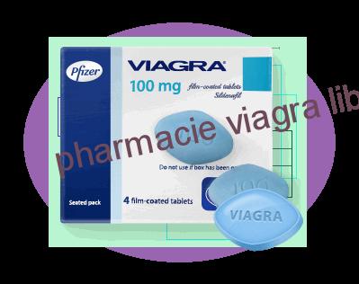 pharmacie viagra libre vente dessin