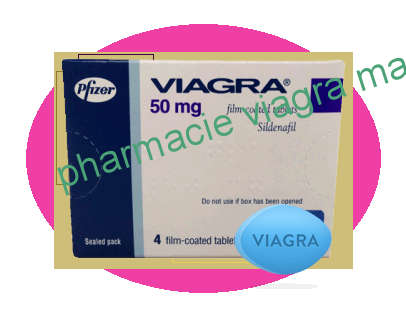 pharmacie viagra maroc dessin
