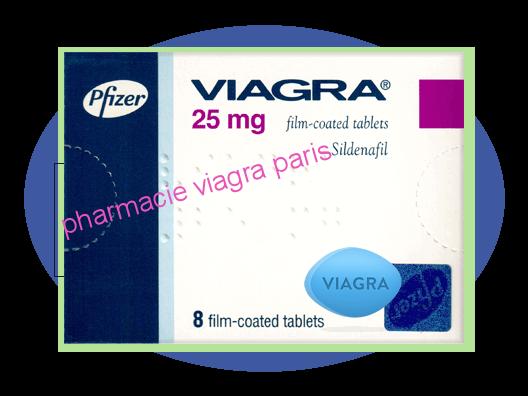 pharmacie viagra paris miroir