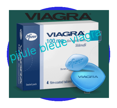 pilule bleue viagra miroir