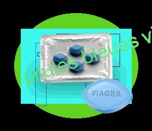 pilules bleues viagra projet