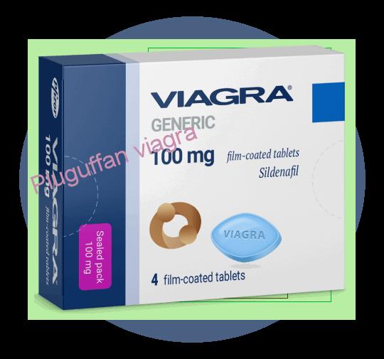 pluguffan viagra conception