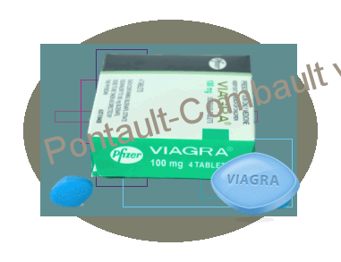 pontault-combault viagra image